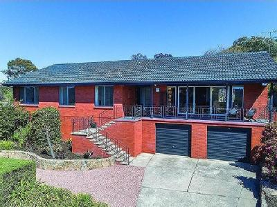 11 Coles Place, Torrens, ACT, 2607