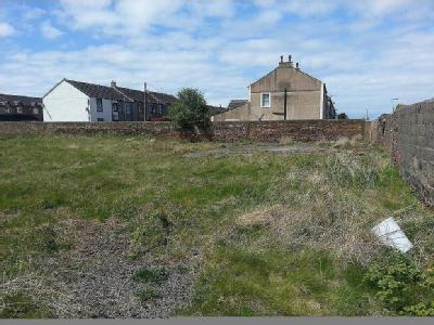 Property for sale, MARYPORT