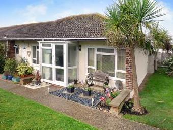 Manor Way, Elmer, Bognor Regis PO22