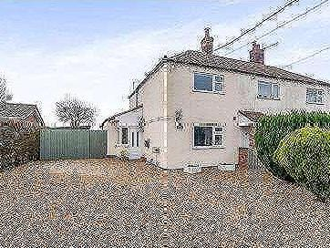 West Fen, Stickney, Boston, Lincolnshire, Pe22