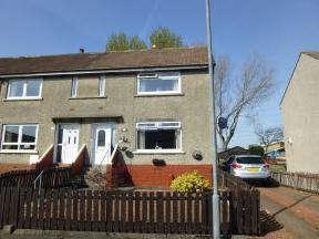 Woodhall Place, Coatbridge, Ml5