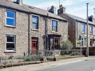South Road, Kirkby Stephen, CA17