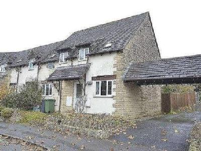 The Old Common, Chalford, Stroud, Gloucestershire, Gl6