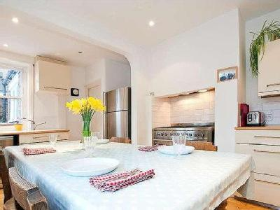 Addison Road, Hove, East Sussex, Bn3