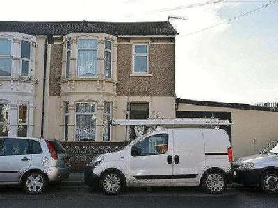 Knowsley Road, Portsmouth, Hampshire, Po6