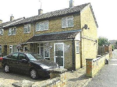 Property For Sale In Slough Marescroft Road