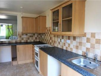 Bute Street, Treorchy CF42 - Freehold