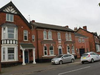 London Road, Alvaston, Derby DE24