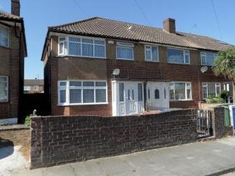 Alfred Road, Aveley, South Ockendon Rm15