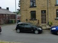 Carlinghow Hill, Batley, West Yorkshire WF17
