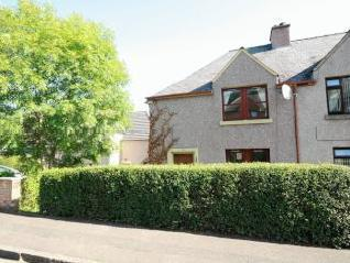 Fountainpark Crescent, Bo'ness EH51