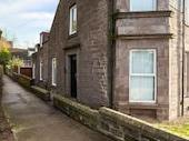 Southesk Street, Brechin, Angus Dd9