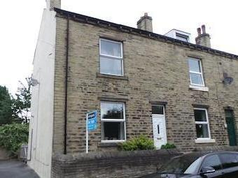 Trevelyan Street, Brighouse, West Yorkshire Hd6