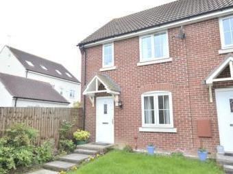 Sapphire Way, Brockworth, Gloucester GL3
