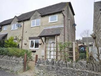 The Old Common, Chalford, Stroud Gl6