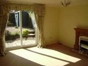 Mohune Way, Chickerell, Weymouth DT3