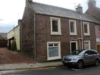King Street, Crieff, Perth And Kinross Ph7
