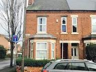 Lace Street, Dunkirk Ng7 - Patio