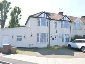 The Sunny Road, Enfield, Middlesex EN3