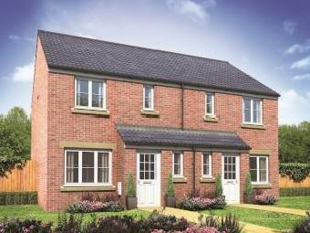 The Hanbury at Burwell Road, Exning, Newmarket CB8