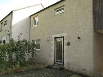 Inverary Avenue, Glenrothes KY7