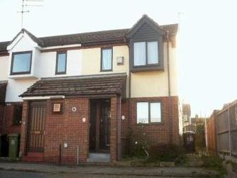 Hingley Close, Gorleston, Great Yarmouth Nr31