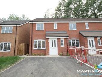 Ansell Way, Harborne B32 - En Suite