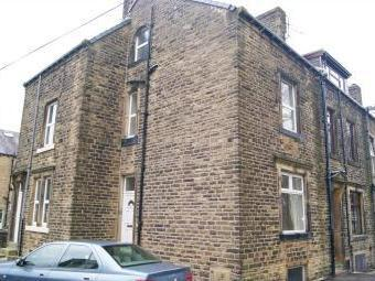 Malsis Crescent, Keighley, West Yorkshire BD21