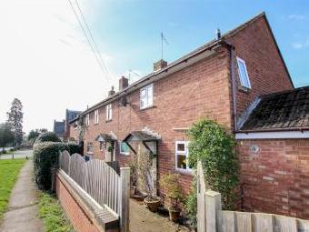 Main Road, Kempsey, Worcester Wr5