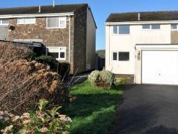Long Park, Modbury, South Devon Pl21