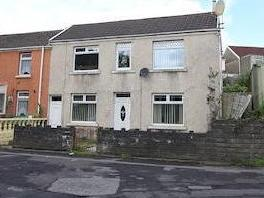 Neath Road, Morriston, Swansea, Abertawe Sa6