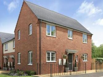 Property For Sale Great Bridge Road Moxley