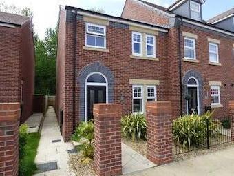Pretty  Properties For Sale From Butters John Bee  Nestoria With Foxy Western Way Winnington Northwich Cheshire Cw With Astonishing Covent Garden Bed And Breakfast Also Dorchester Garden Centre In Addition Starting A Community Garden Steps And Gardeners Com As Well As Fast Growing Garden Trees Additionally Cinder Block Garden From Nestoriacouk With   Foxy  Properties For Sale From Butters John Bee  Nestoria With Astonishing Western Way Winnington Northwich Cheshire Cw And Pretty Covent Garden Bed And Breakfast Also Dorchester Garden Centre In Addition Starting A Community Garden Steps From Nestoriacouk