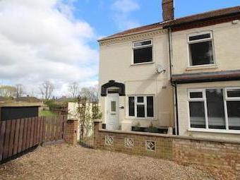 Avonmouth Road, Norwich NR3 - House