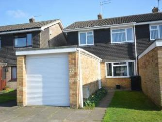 Blakes Court, Sprowston, Norwich Nr3