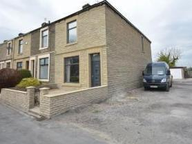 Blackburn Road, Oswaldtwistle, Accrington BB5