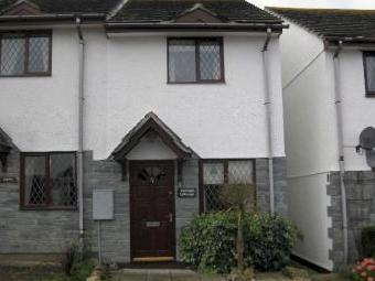 Raleigh Close, Padstow Pl28 - Modern