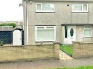 Clittaford Road, Plymouth PL6 - House