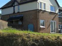 Orchard Close, Plympton, Plymouth PL7