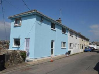 Peverell Road, Porthleven, Helston, Cornwall TR13