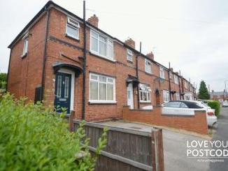 Habberley Road, Rowley Regis, West Midlands B65