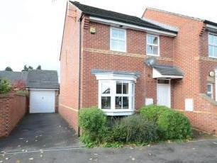 Scobell Close, Shinfield, Reading Rg2