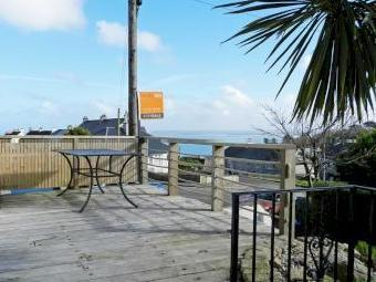 22 properties for sale from harding laity nestoria for 22 the terrace st ives