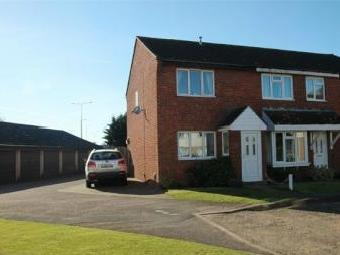 Woodrush End, Stanway, Colchester, Essex Co3