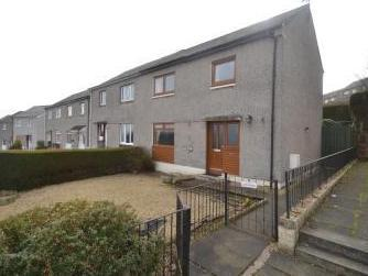 Cultenhove Road, Stirling Fk7