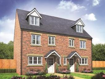 The Leicester at City Fields Way, Tangmere, Chichester PO20