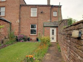 Green Bank, Temple Sowerby, Penrith, Cumbria CA10
