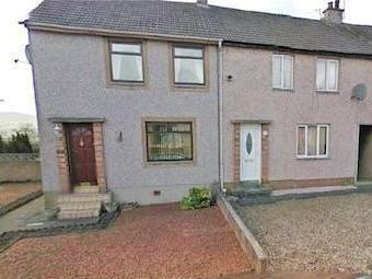 Dalgarnock Road, Thornhill, Dumfries And Galloway Dg3