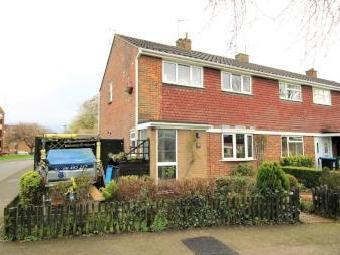Eight Acres, Tring Hp23 - Dishwasher