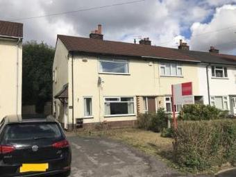 Wilbraham Road, Worsley, Manchester, Greater Manchester M28